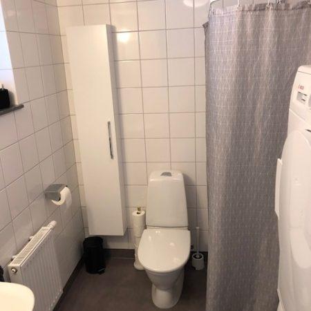 2rok Toalett