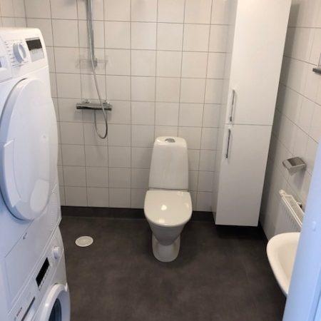 4rok Toalett