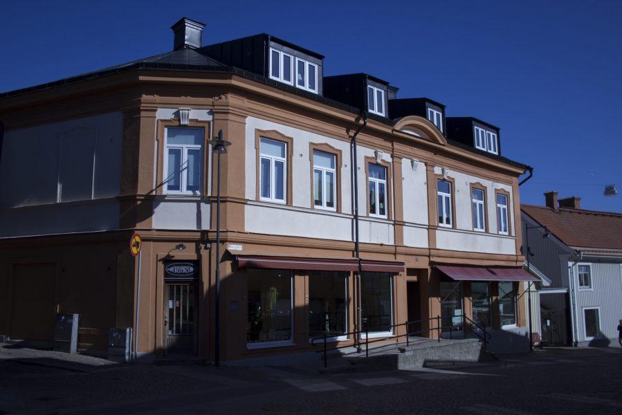 EA Fastigheter SannaWestholm 105