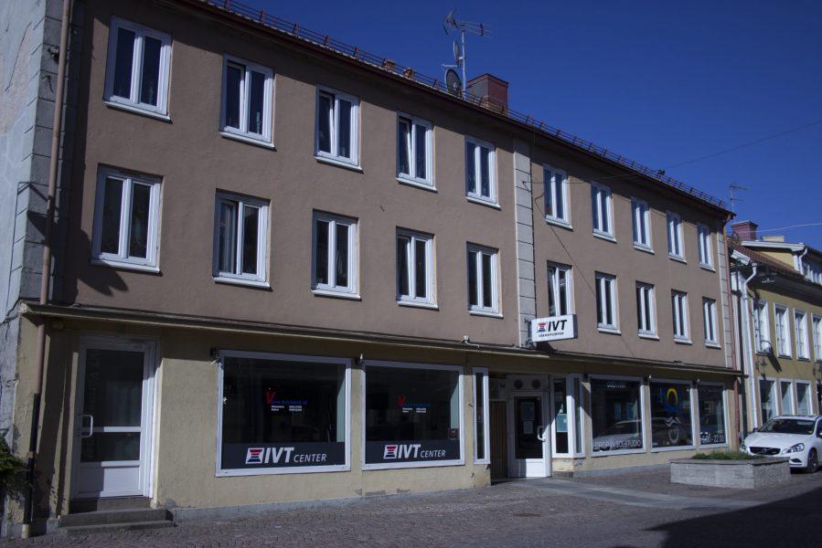 EA Fastigheter SannaWestholm 113
