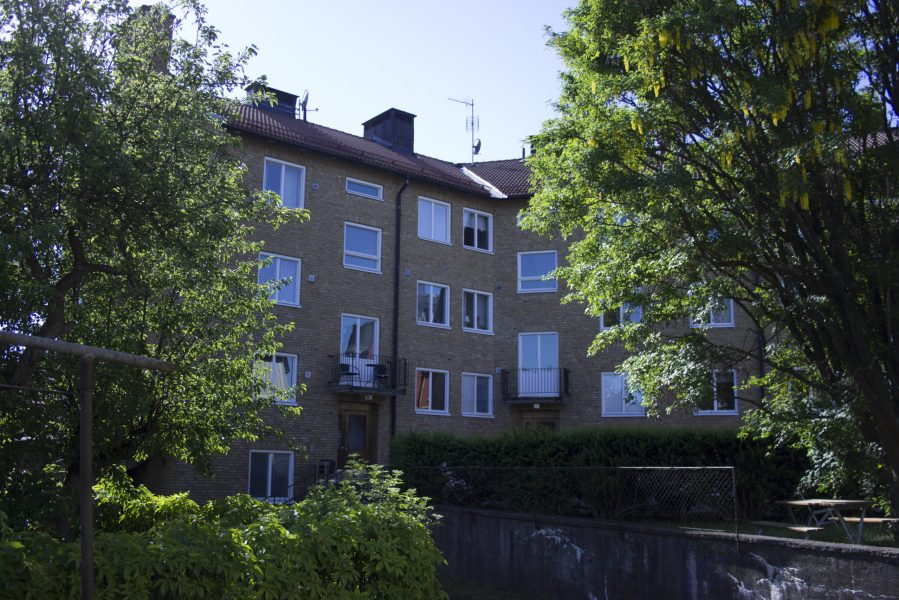 EA Fastigheter SannaWestholm 120
