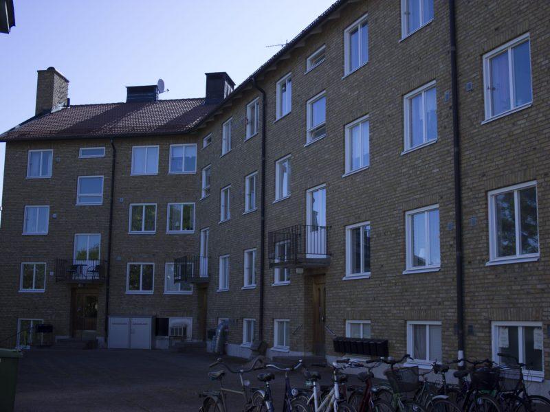 EA Fastigheter SannaWestholm 121