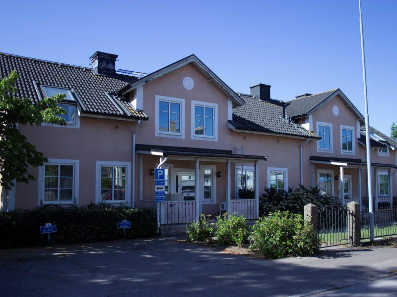 EA Fastigheter SannaWestholm 129