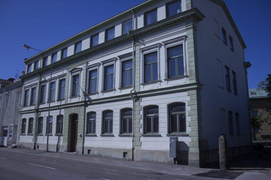 EA Fastigheter SannaWestholm 141