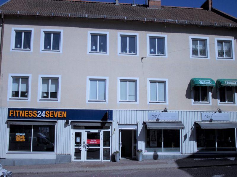 EA Fastigheter SannaWestholm 149