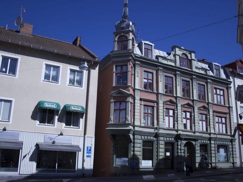 EA Fastigheter SannaWestholm 150