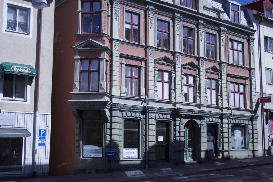EA Fastigheter SannaWestholm 151