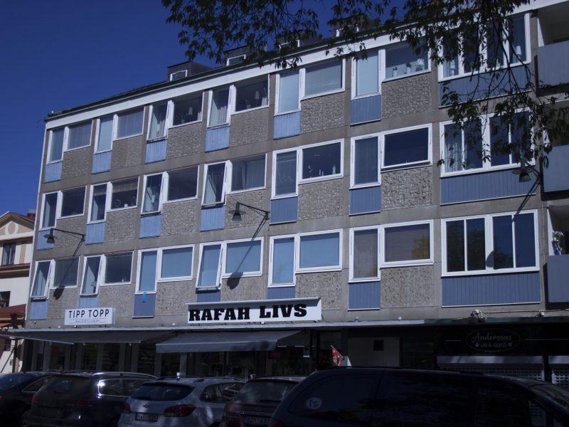 EA Fastigheter SannaWestholm 157