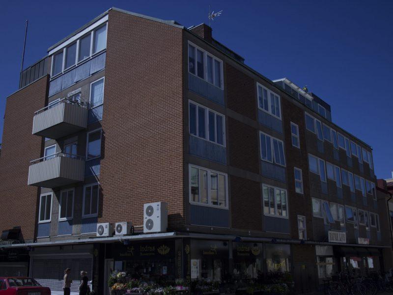 EA Fastigheter SannaWestholm 159