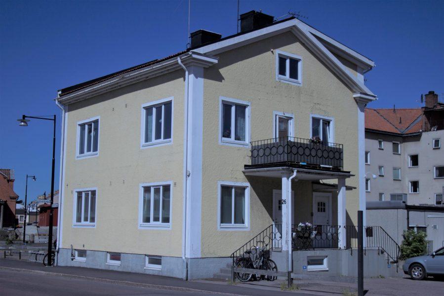 EA Fastigheter SannaWestholm 163