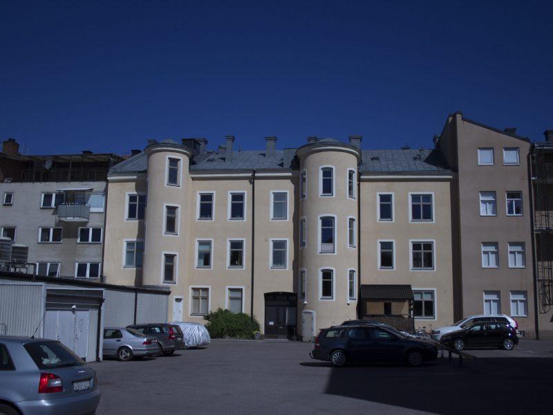 EA Fastigheter SannaWestholm 168