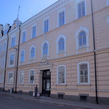EA Fastigheter SannaWestholm 172