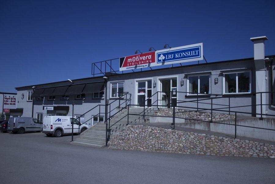 EA Fastigheter SannaWestholm 179
