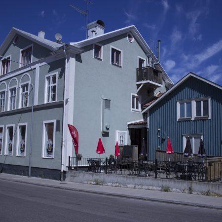 EA Fastigheter SannaWestholm 188