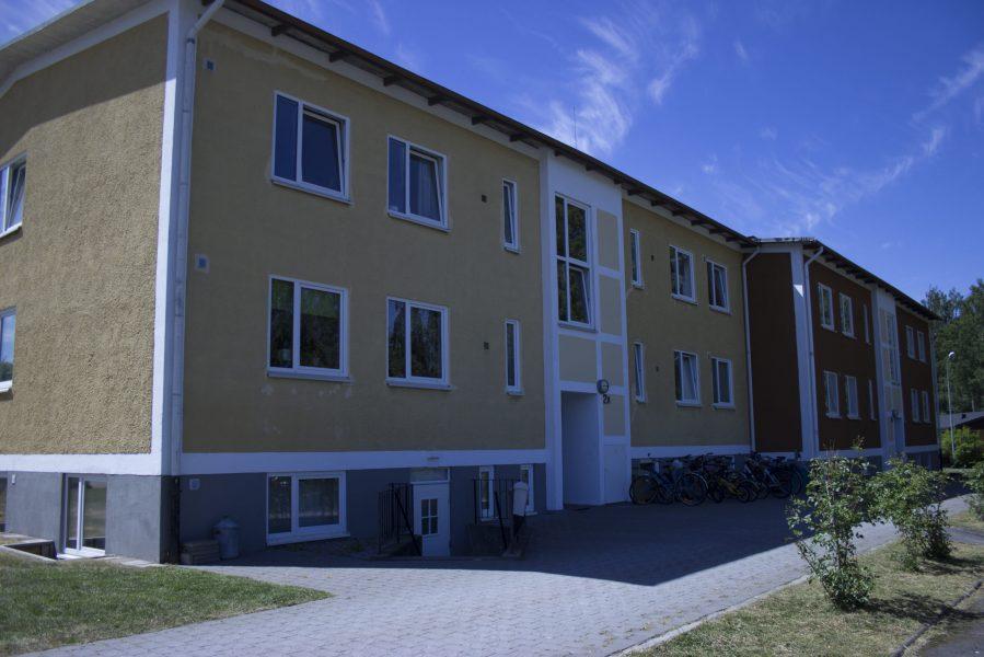 EA Fastigheter SannaWestholm 191