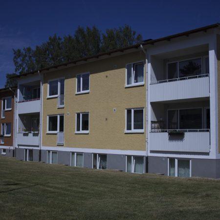 EA Fastigheter SannaWestholm 192