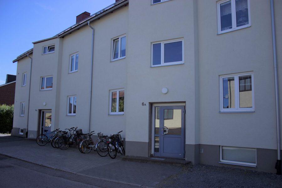 EA Fastigheter SannaWestholm 194