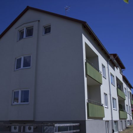 EA Fastigheter SannaWestholm 195